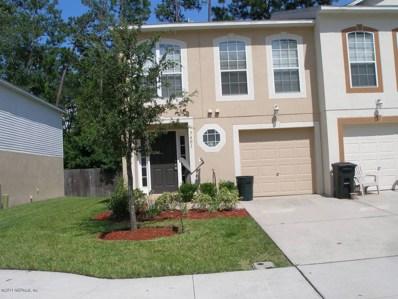 7401 Palm Hills Dr, Jacksonville, FL 32244 - #: 968800