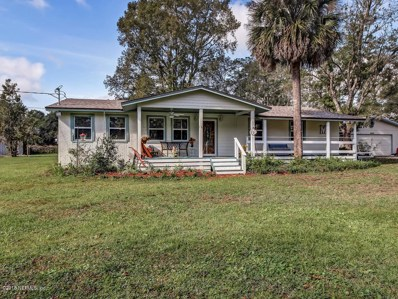 Yulee, FL home for sale located at 75093 Buffalo St, Yulee, FL 32097
