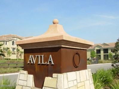 310 Via Castilla UNIT 201, St Augustine, FL 32095 - #: 968812
