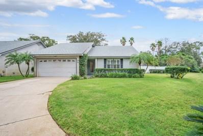 204 Solano Woods Dr, Ponte Vedra Beach, FL 32082 - #: 968820
