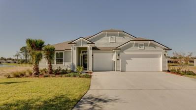 503 Northside Dr S, Jacksonville, FL 32218 - #: 968823