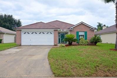 12767 Copper Springs Rd, Jacksonville, FL 32246 - #: 968825