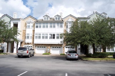 8550 Touchton Rd UNIT 326, Jacksonville, FL 32216 - MLS#: 968837