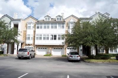 8550 Touchton Rd UNIT 326, Jacksonville, FL 32216 - #: 968837