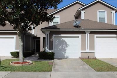 816 Scrub Jay Dr, St Augustine, FL 32092 - #: 968838