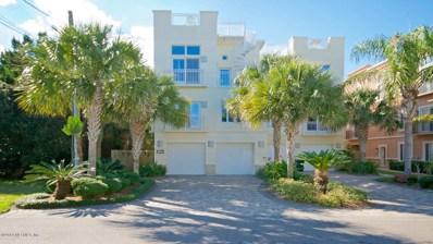 Atlantic Beach, FL home for sale located at 1772 Ocean Grove Dr, Atlantic Beach, FL 32233
