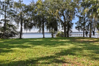 833 Creighton Rd, Fleming Island, FL 32003 - MLS#: 968845