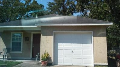 7927 Jasper Ave, Jacksonville, FL 32211 - #: 968849