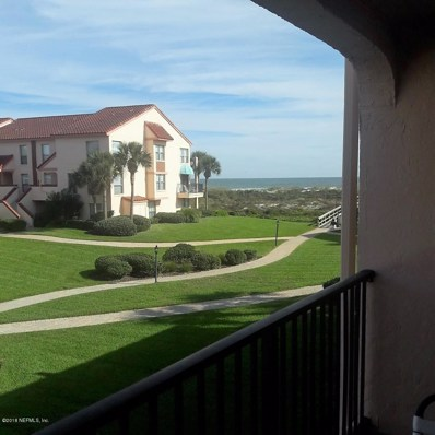 1733 Sea Fair Dr UNIT 14262, St Augustine, FL 32080 - #: 968854