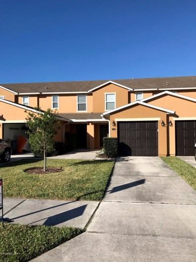 728 Cabernet Pl, St Augustine, FL 32084 - #: 968855