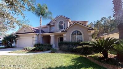 635 Hampton Downs Ct, Jacksonville, FL 32259 - MLS#: 968860