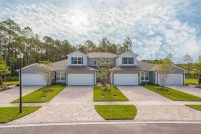 33 Leeward Island Dr, St Augustine, FL 32080 - #: 968861