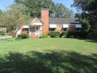 1445 Peachtree St, Jacksonville, FL 32207 - #: 968866