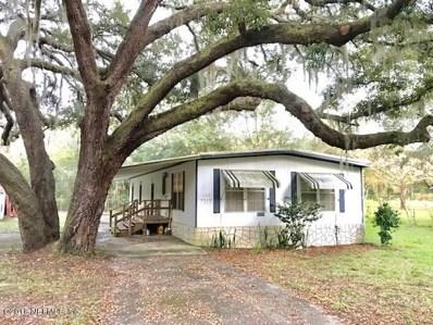 Interlachen, FL home for sale located at 106 Hayes Dr, Interlachen, FL 32148