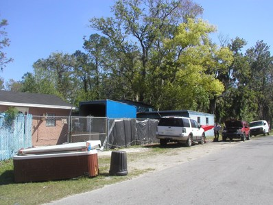 Jacksonville, FL home for sale located at 2443 Jernigan Rd, Jacksonville, FL 32207