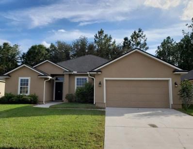 4054 Trail Ridge Rd, Middleburg, FL 32068 - #: 968876