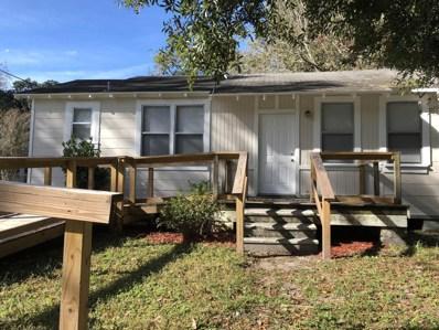 154 Cherokee St, Jacksonville, FL 32254 - #: 968880
