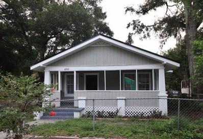 6959 Nelms St, Jacksonville, FL 32208 - #: 968889