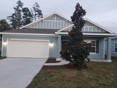 11022 Haws Ln, Jacksonville, FL 32218 - #: 968891
