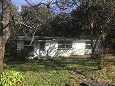 1955 Jammes Rd, Jacksonville, FL 32210 - MLS#: 968902