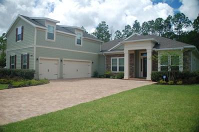 136 Lazo Ct, St Augustine, FL 32095 - #: 968904