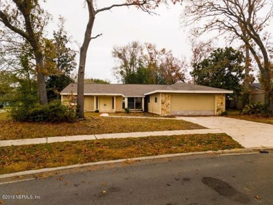 3104 Hampstead Dr, Jacksonville, FL 32225 - #: 968915