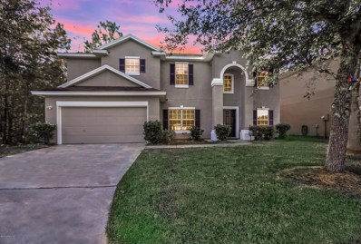 11078 Arrowbrook Ln, Jacksonville, FL 32221 - MLS#: 968931
