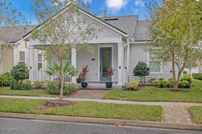 St Johns, FL home for sale located at 238 Riverwalk Blvd, St Johns, FL 32259