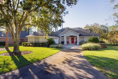 1612 Pine Mark Ct, Orange Park, FL 32003 - #: 968947