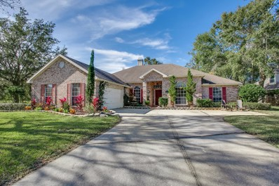 11586 Summer Brook Ct, Jacksonville, FL 32258 - MLS#: 968952
