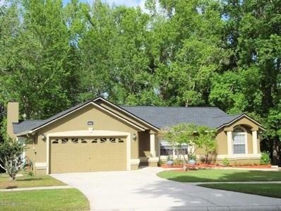 8955 Rockpond Meadows Dr, Jacksonville, FL 32221 - #: 968961