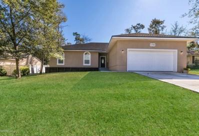 5296 Julington Creek Rd, Jacksonville, FL 32258 - MLS#: 968976