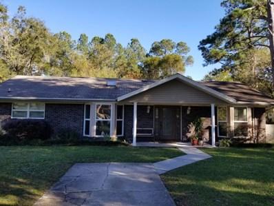 2639 Bulls Bay Hwy, Jacksonville, FL 32220 - #: 968978