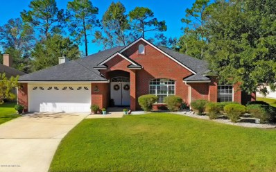 12236 Lake Fern Dr, Jacksonville, FL 32258 - #: 968979