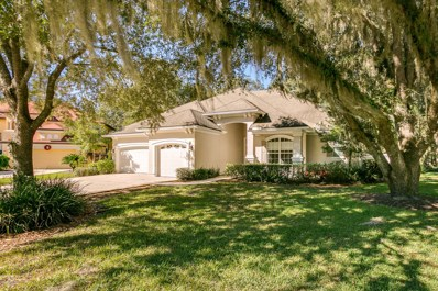 3703 Thousand Oaks Dr, Orange Park, FL 32065 - #: 968982