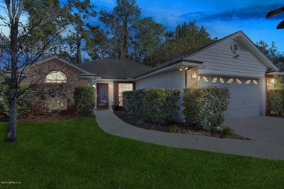 1133 Blue Sky Way, Jacksonville, FL 32225 - MLS#: 968983