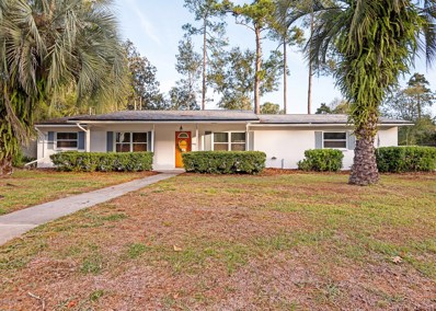 Gainesville, FL home for sale located at 2118 NW 28TH Pl, Gainesville, FL 32605