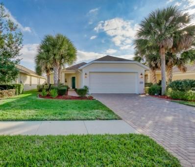 8986 Tropical Bend Cir, Jacksonville, FL 32256 - MLS#: 968999