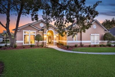 242 Edgewater Branch Dr, Jacksonville, FL 32259 - #: 969000