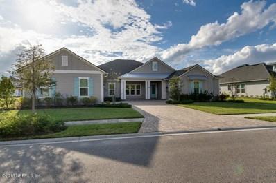 330 Kirkside Ave, St Augustine, FL 32095 - #: 969004