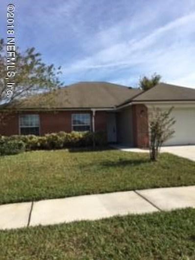 6894 Southern Oaks Dr W, Jacksonville, FL 32244 - #: 969007