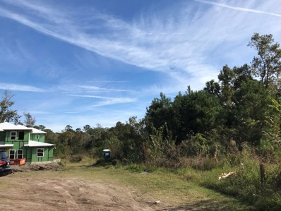 Ponte Vedra Beach, FL home for sale located at 38 Roscoe Blvd N, Ponte Vedra Beach, FL 32082