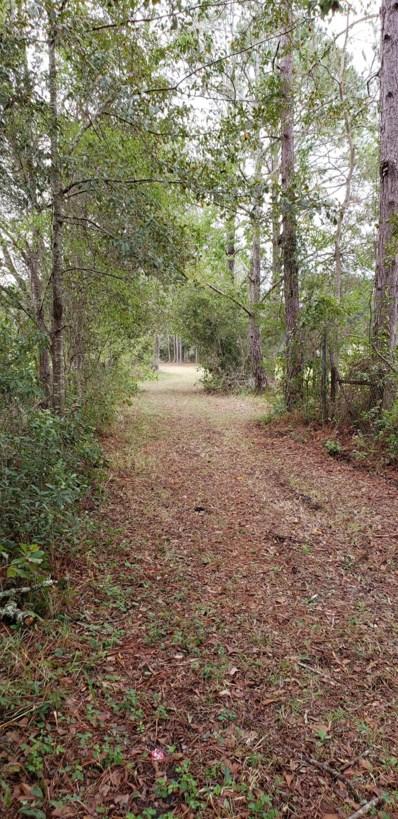 1881 Nolan Rd, Middleburg, FL 32068 - #: 969022