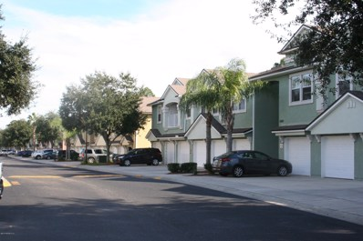 13832 Herons Landing Way UNIT 14-10, Jacksonville, FL 32224 - #: 969028