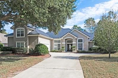 3881 W Biggin Church Rd, Jacksonville, FL 32224 - #: 969037