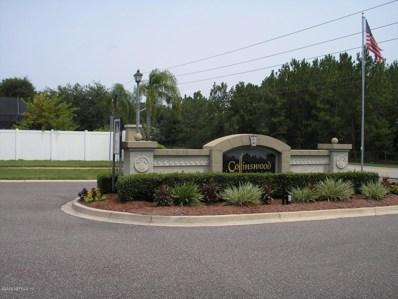 12481 Heathgate Ct, Jacksonville, FL 32225 - #: 969043