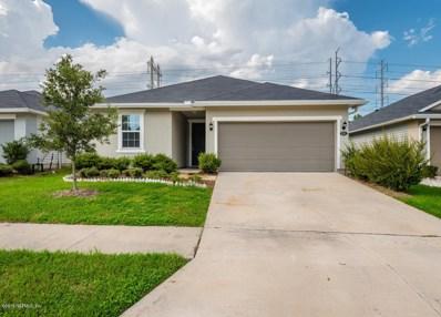1311-A Biscayne Grove Ln, Jacksonville, FL 32218 - #: 969044