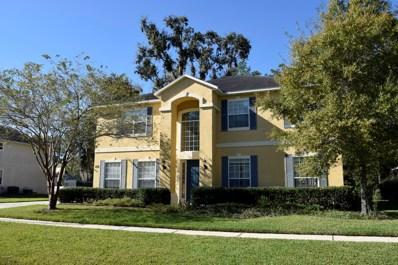 11810 Magnolia Falls Dr, Jacksonville, FL 32258 - #: 969057