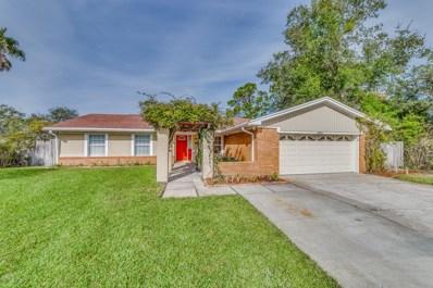 8965 Austell Ct, Jacksonville, FL 32216 - #: 969064