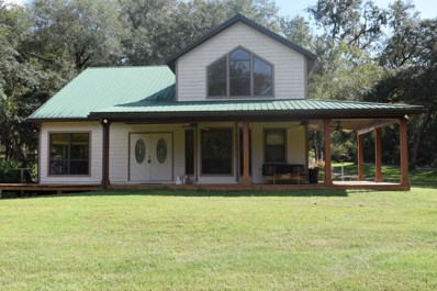 Melrose, FL home for sale located at 3/3 Melrose Lake, Melrose, FL 32666